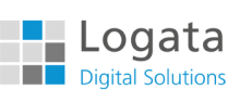Logo-Logata-Digital-Solutions-RGB