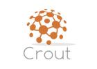 Crout